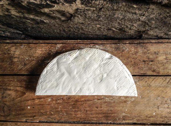 Wicklow Blue Brie Half 2 scaled