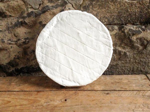 Wicklow Brie Full 1 scaled