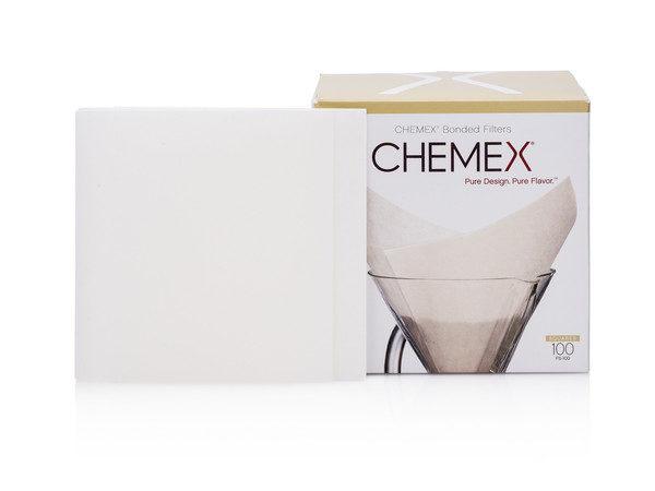 chemex filters grande 1