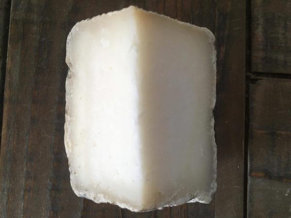 Corleggy Goats Cheese