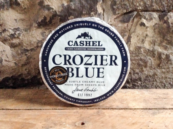 Crozier Blue Whole scaled