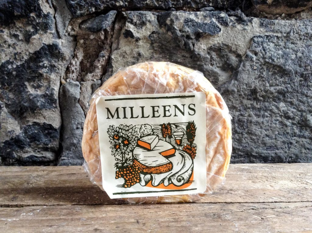 Milleens Dote
