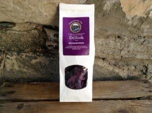 Wild Irish Sea Veg Bag Dillisk
