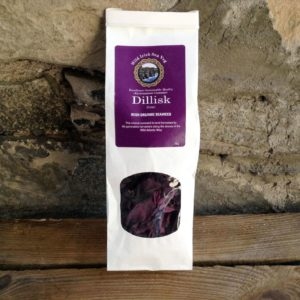Wild Irish Sea Veg Bag Dillisk