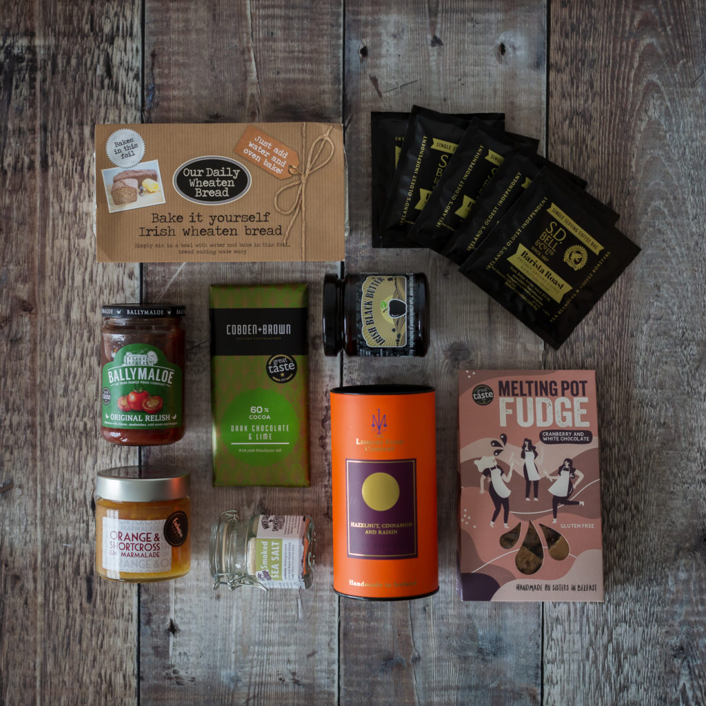 IF Hamper FlatLays LR 8 of 41