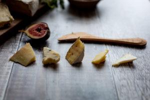 Artisan Irish Cheeseboard Gift Hamper - Indie Fude