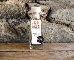 Ballyhoura Mt Mushrooms Vinegar