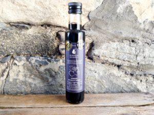 Burren Balsamics Armagh Apple Vinegar