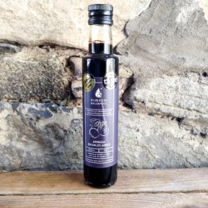 Burren Balsamics Armagh Apple Vinegar