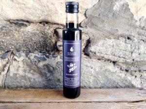 Burren Balsamics Blackcurrant Vinegar
