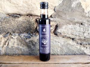 Burren Balsamics Blueberry Vinegar