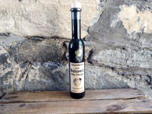 Llewelyns Cider Balsamic