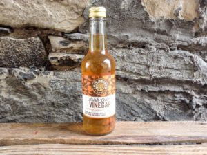 Long Meadow Cider Vinegar Sml
