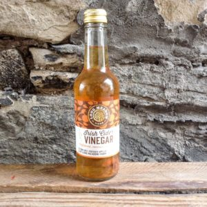 Long Meadow Cider Vinegar Sml