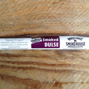 North Coast Smokehouse Dulse