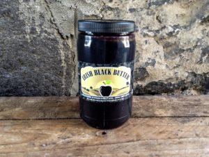 Irish Black Butter L