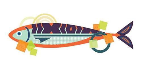 #EatMoreFish Weekend