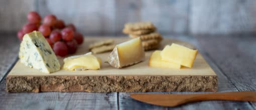How To Care For Your Cheese…