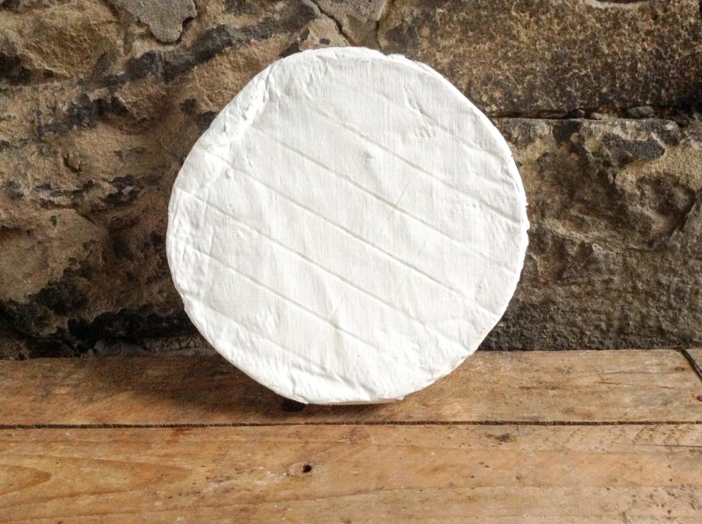 Wicklow Brie Full scaled 1