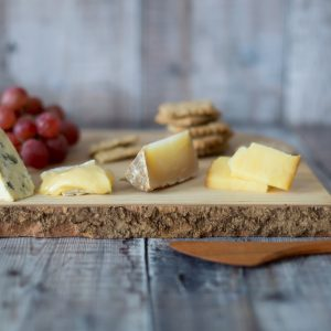 IF Cheese FlatLays LR 20 of 33 1
