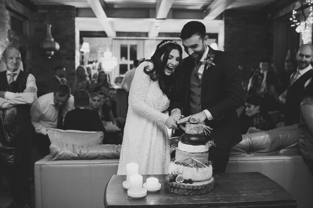STEVEN RACHEL WEDDING 600