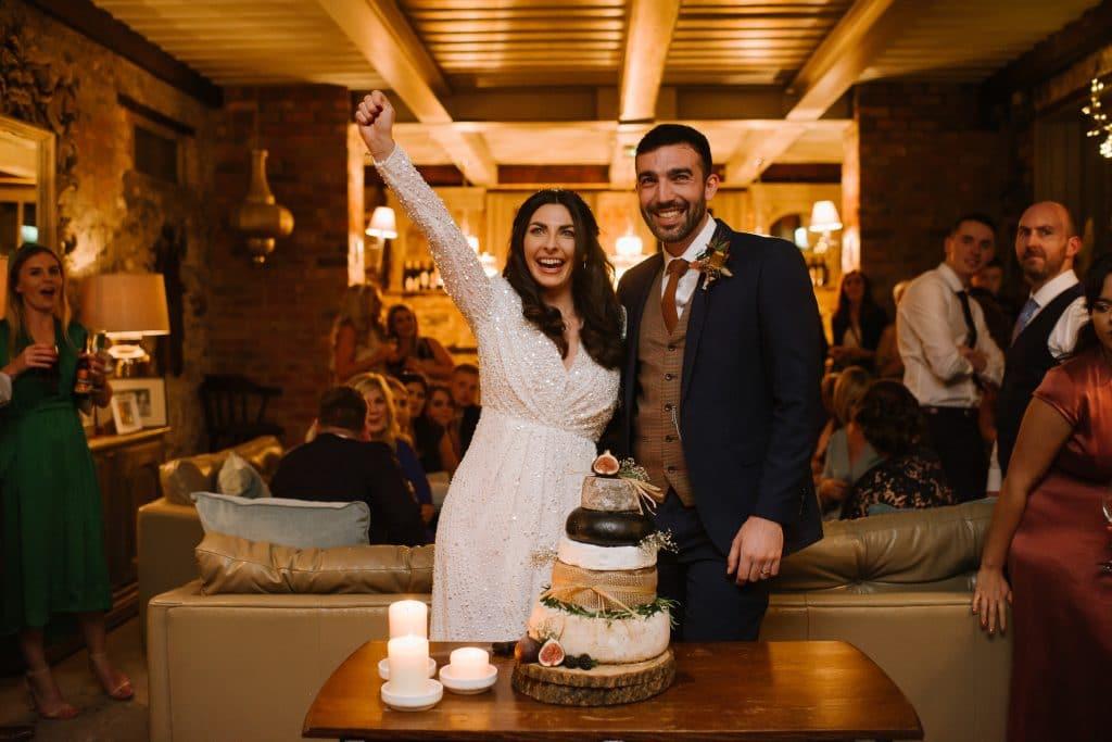 STEVEN RACHEL WEDDING 606 1