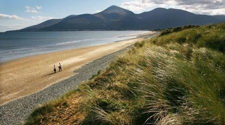 5 Scenic Picnic Spots in Northern Ireland